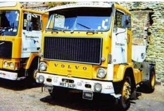 Volvo-F-89