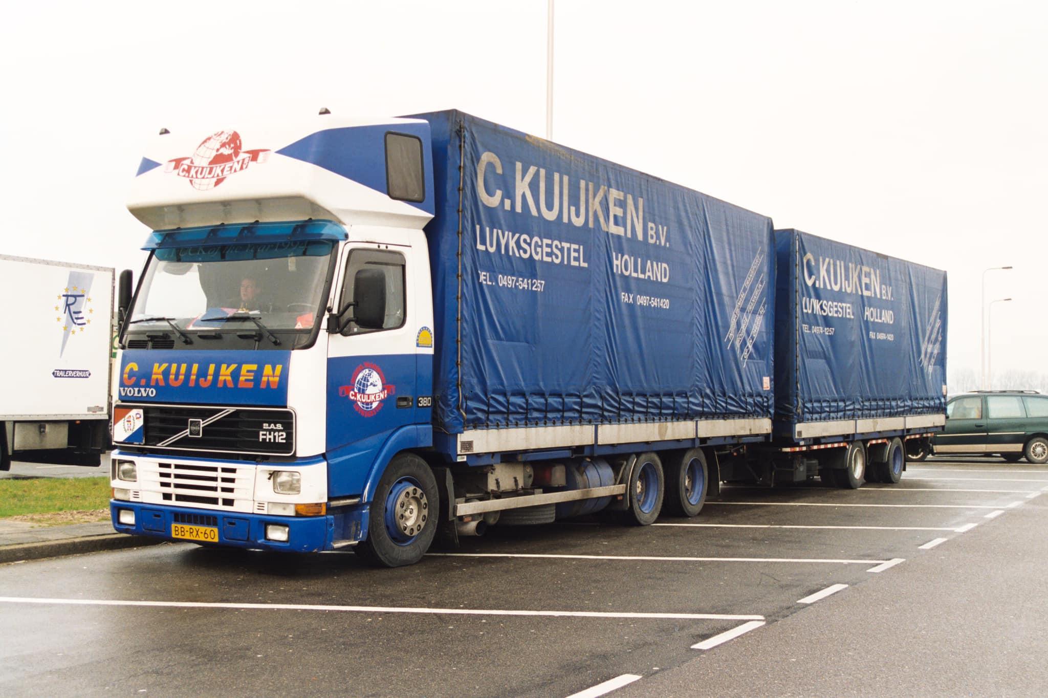 chauffeur-Rene-Rooijakkers
