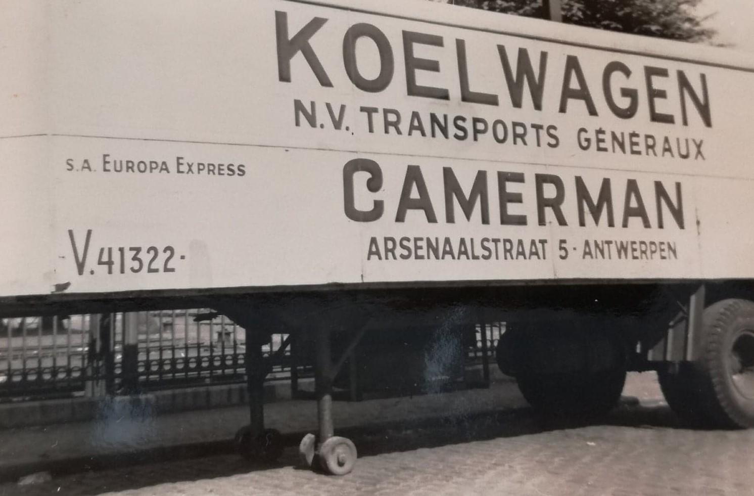 koelwagen-met-20-tons-achteras