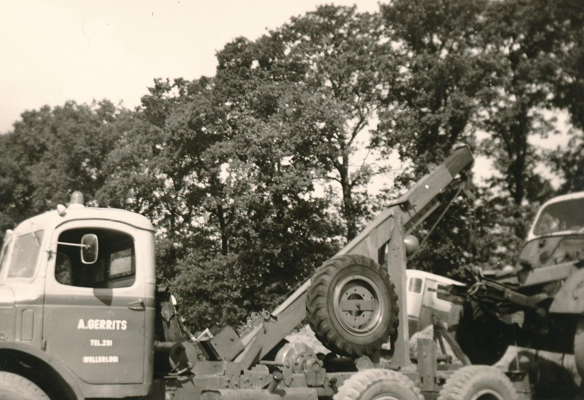 1967-Kraanwagen-Gerrits-Transport---