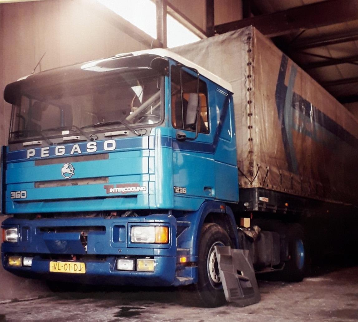 Perry-Pegaso-foto-(2)