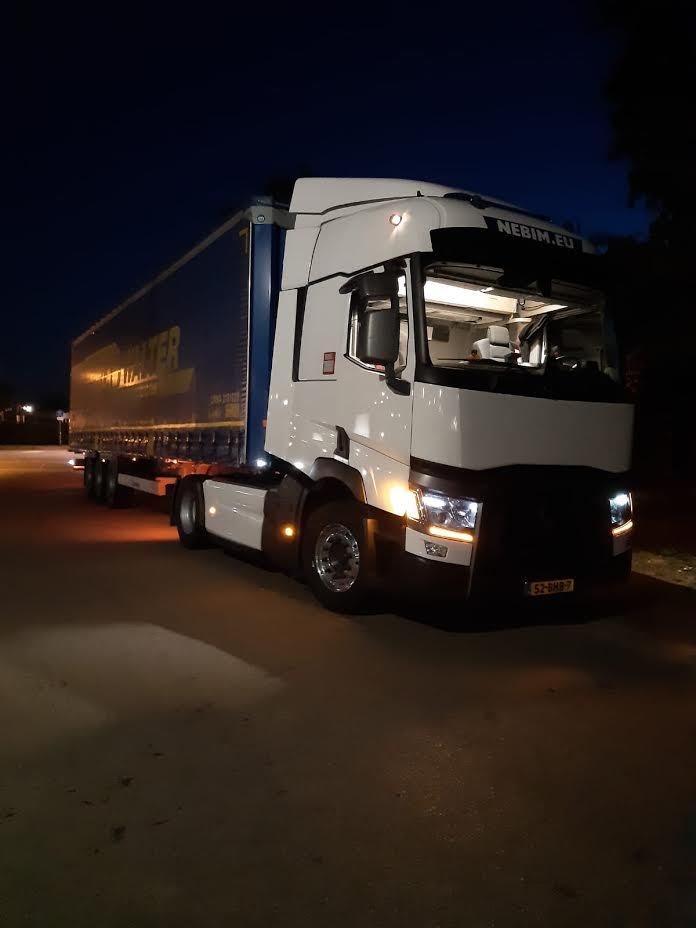 Renault-11-9-2020-