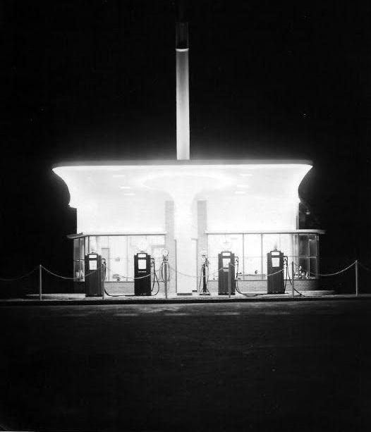 Tankstation-withuis-1-Eijsden-ontwerp-Architect-Sc