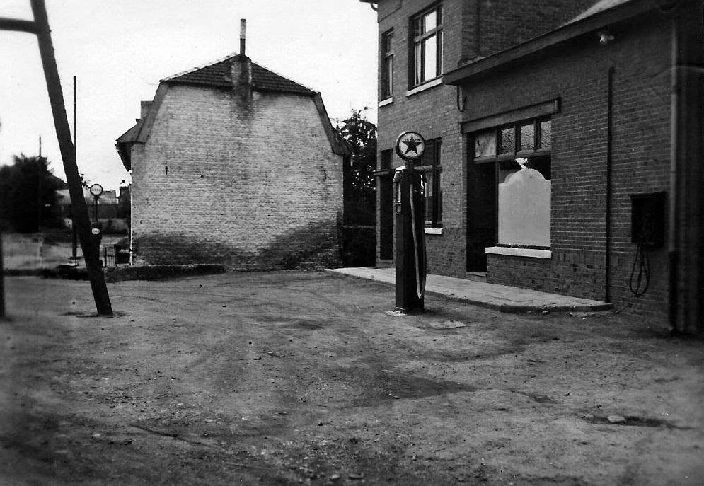tankstation-August-van-der-Cruijs-withuis-6-Eijsde