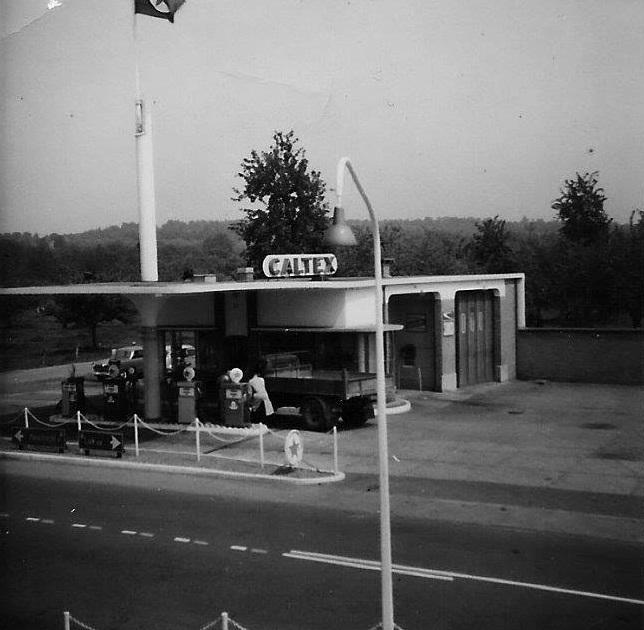 tankstation-rijksweg-1-withuis