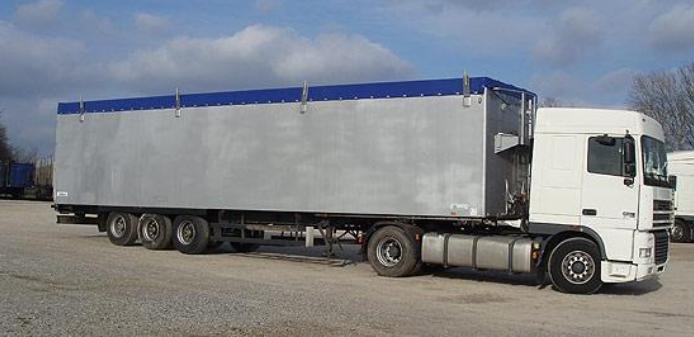 DAF-Bulk-trailer-