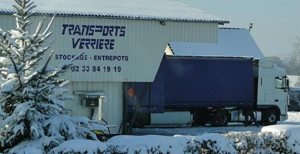 Hout---Stenen-transport--(1)