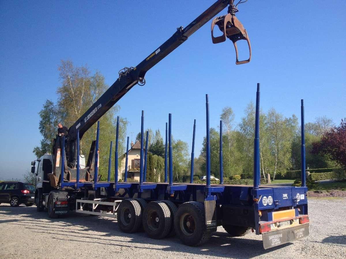 Hout---Stenen-transport--(10)