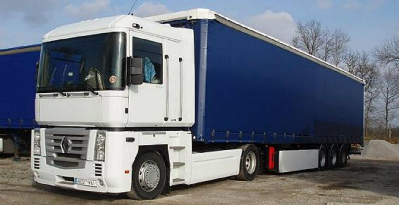 Hout---Stenen-transport--(14)