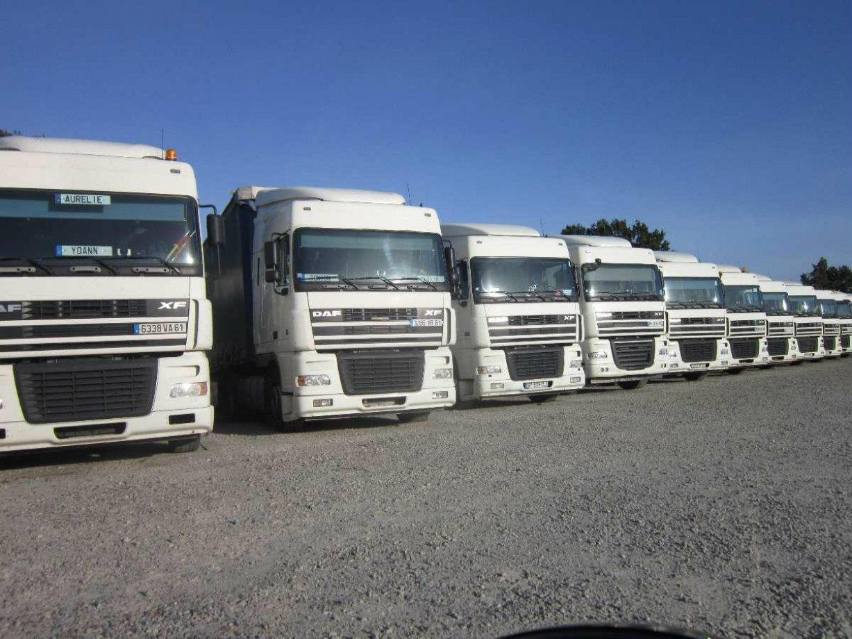 Hout---Stenen-transport--(2)