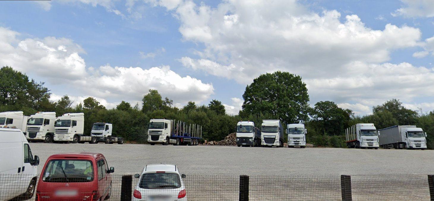 Hout---Stenen-transport--(4)