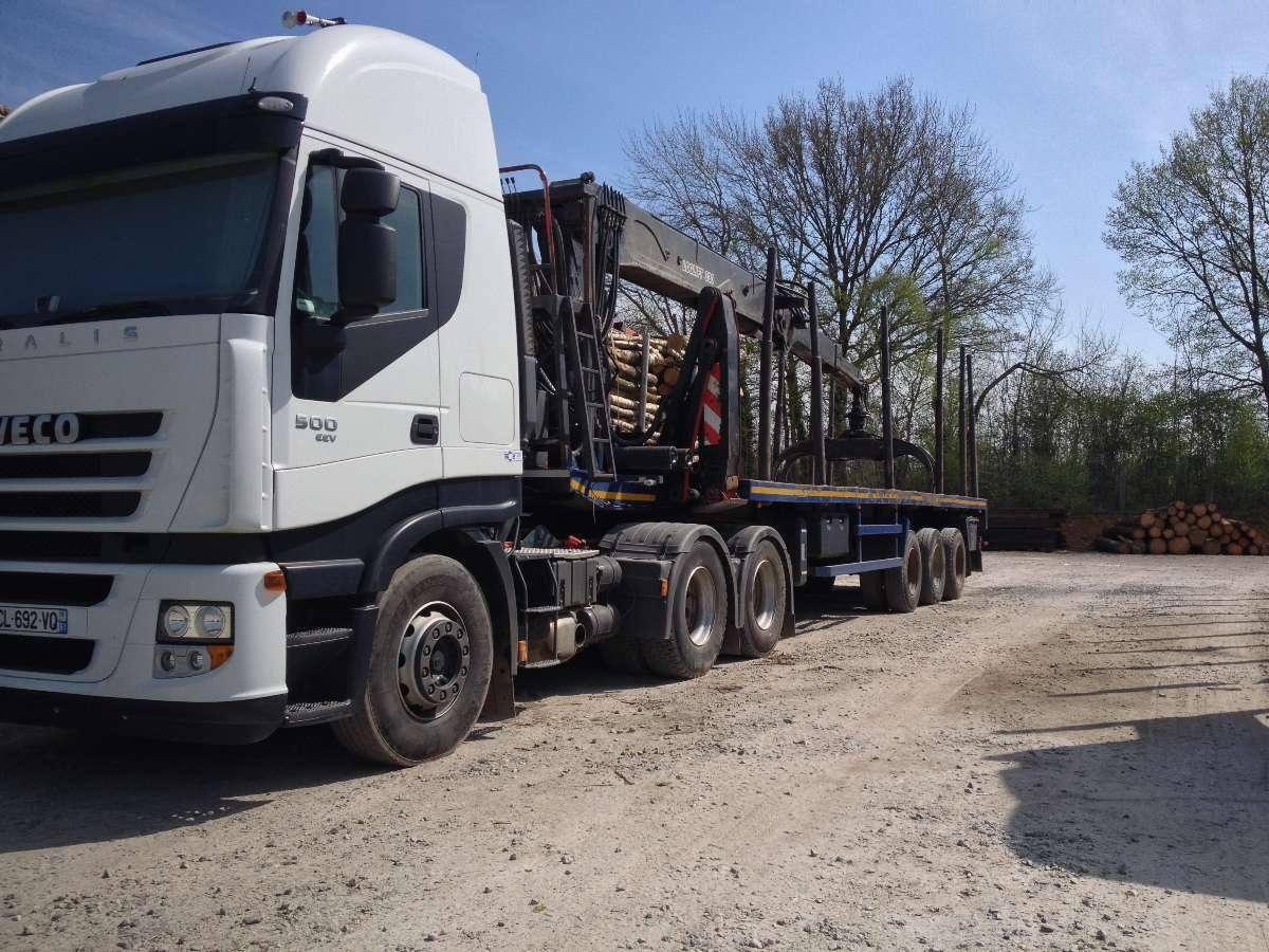 Hout---Stenen-transport--(8)