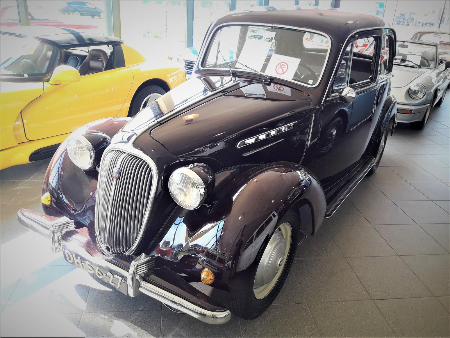 Simca-8-1200-Berline-1950-(1)