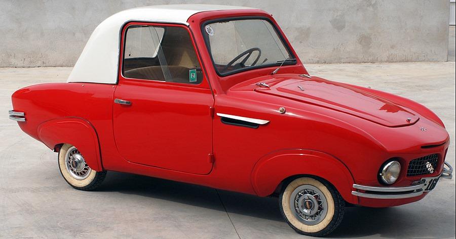 Biscuter-200-F-Pegasin--1957–60--(1)