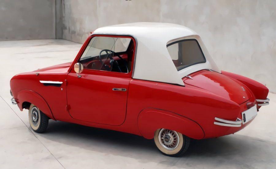Biscuter-200-F-Pegasin--1957–60--(3)
