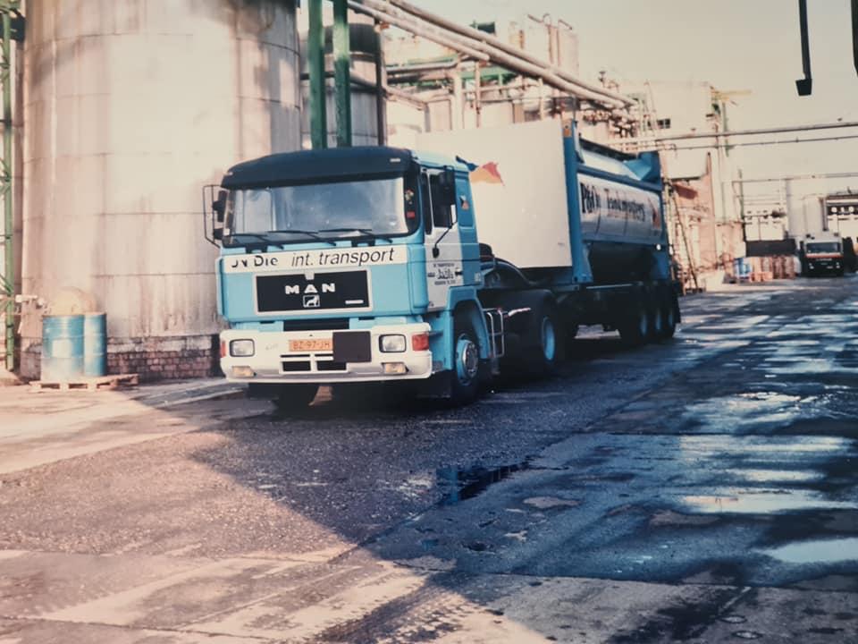 Viktor-Engelhardt-zijn-wagens-(3)