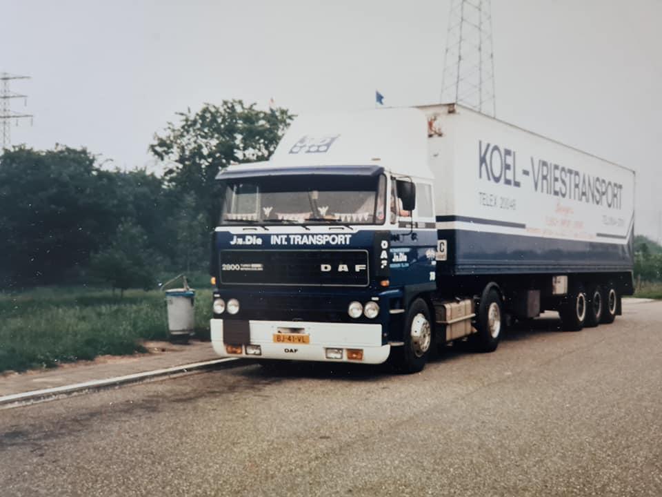 Viktor-Engelhardt-zijn-wagens-(5)