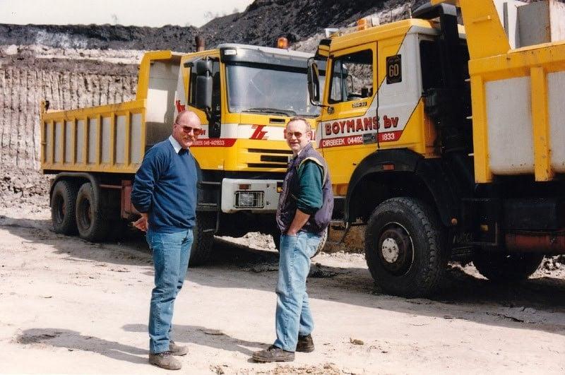 2002-Mourik-ex-Hendrik-Groeve-Brunssum--Klei-transport--Arno-en-Nico-Broekema