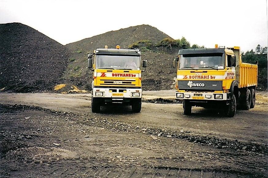 2003-Mourik-fijn-kolen-om-rijden-in-de-vakken--Nico-Broekema--Arno