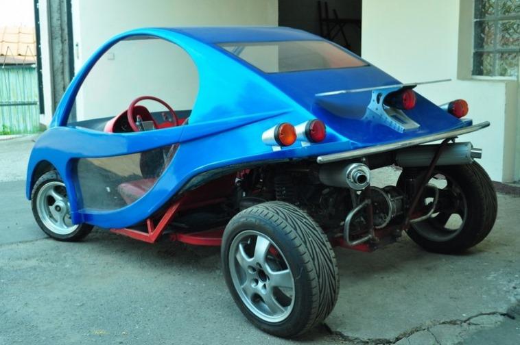 BURSAK-handmade-car-from-Ukraiine-(4)