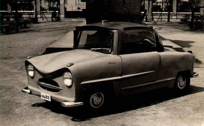 Balaton-1956-(1)