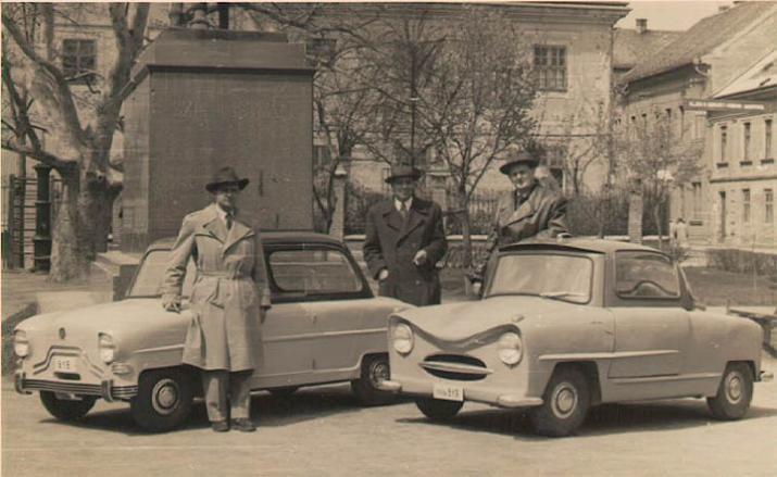 Balaton-1956-(2)