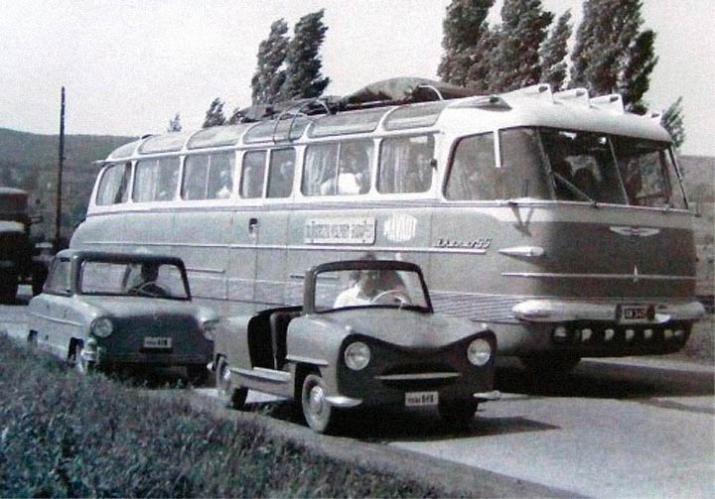 Balaton-1956-(3)