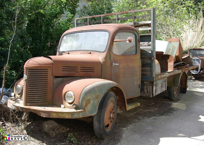 Hotchkiss-lorry-1951