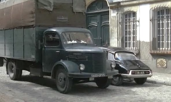 Hotchkiss-truck-PL20--Paris