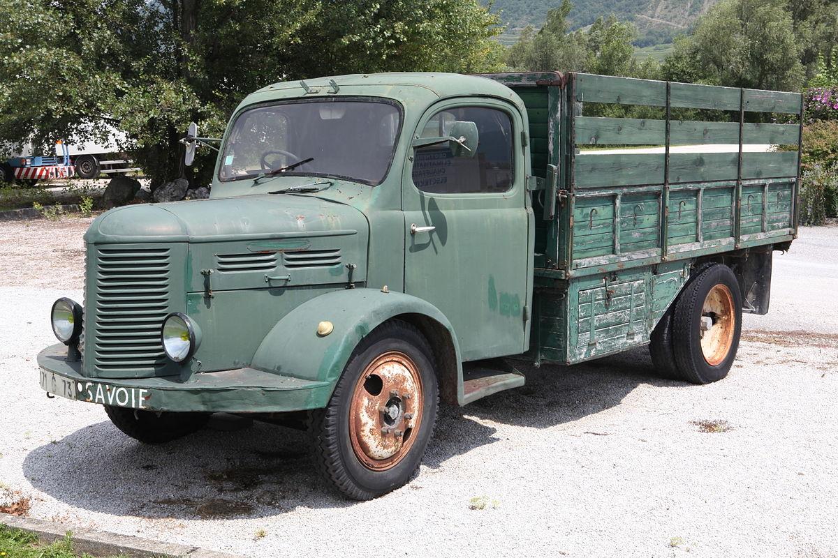 Hotchkiss-truck-PL20