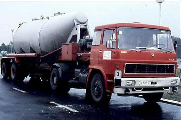 LIAZ-80-(1)