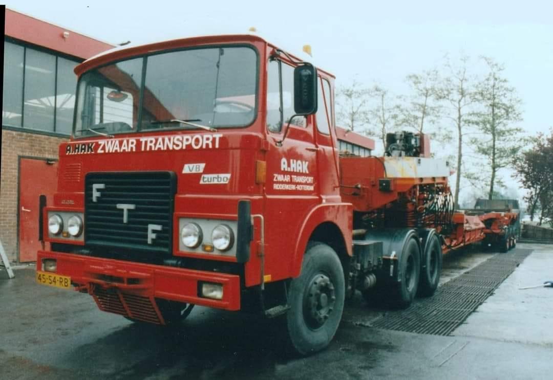 FTF-1976-F-8-20-D-Detroit-diesel-automaar-Allison-Raymond-Beekman-archief--Ex-Lips--