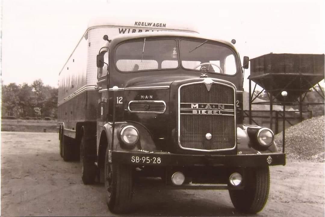MAN-nr-12-H-J-Wibbelink-archief