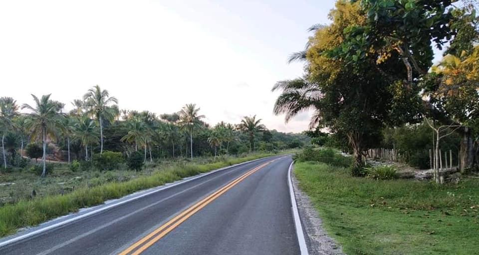 Nog-een-paar-kilometer--(3)