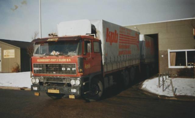 Ruud-Hummel-Daf-2800