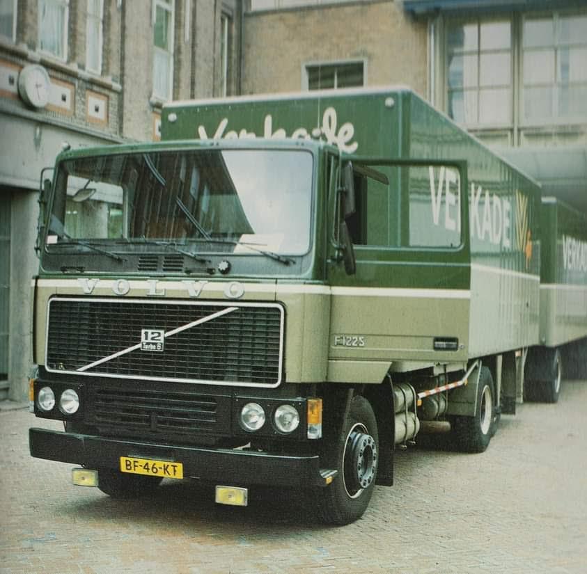 Volvo-F-1225