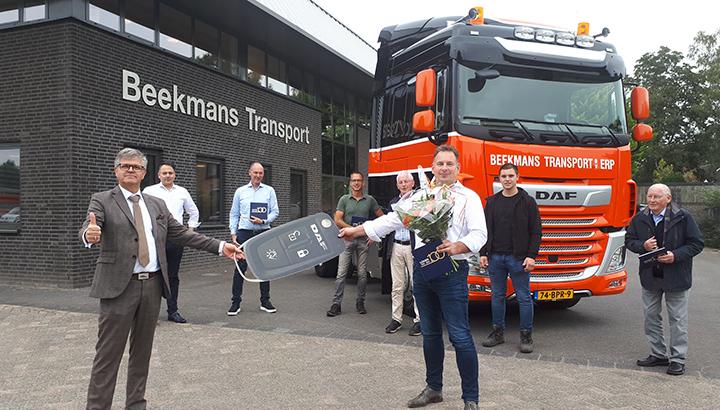 Beekman-Transport--de-100-ste---DAF-XF-480-FTP-24-9-2020-
