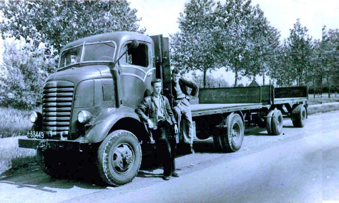 G-M-C-GZ-77938-Chauffeur-Klanderman--(2)