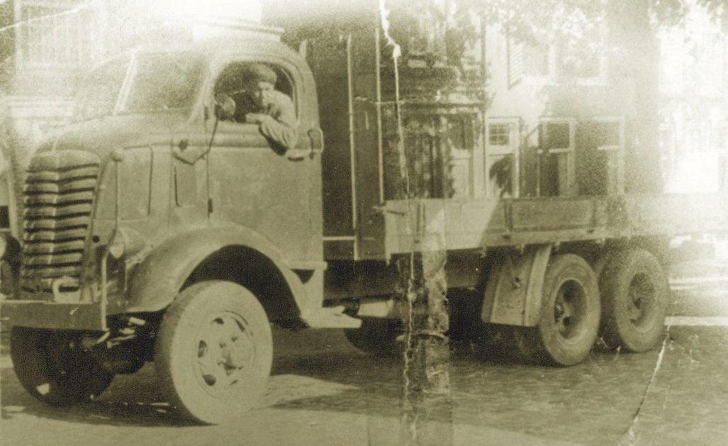 G-M-C-GZ-77938-Chauffeur-Klanderman--(6)