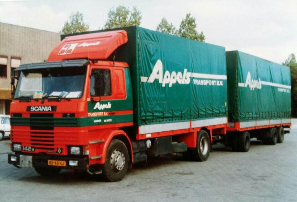 Scania-V8-Toon-van-Hoven