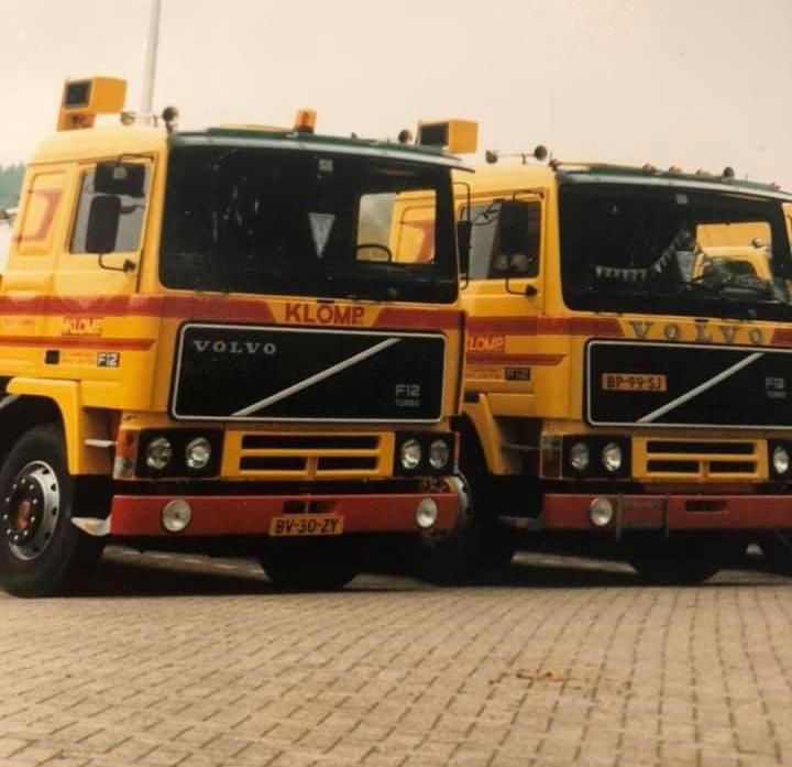 Volvo-Jan-Jongsma-samen-met-mijn-old-star