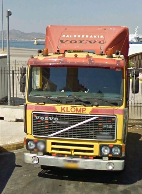 Volvo-Priraeus-Griekenland-tweede-leven