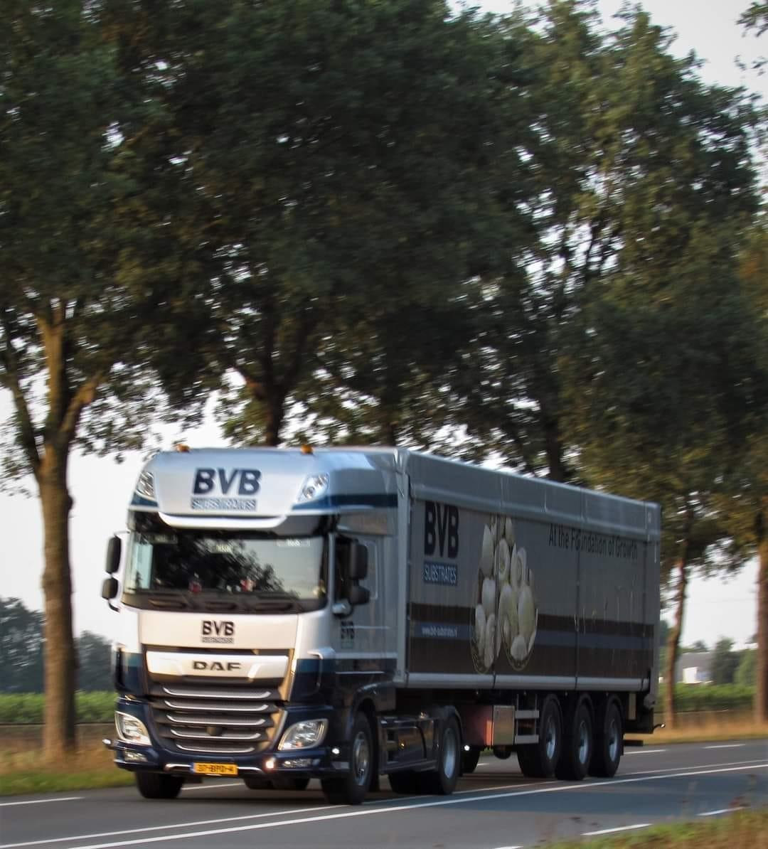 Willem-A-De-Jonge-foto-N273-