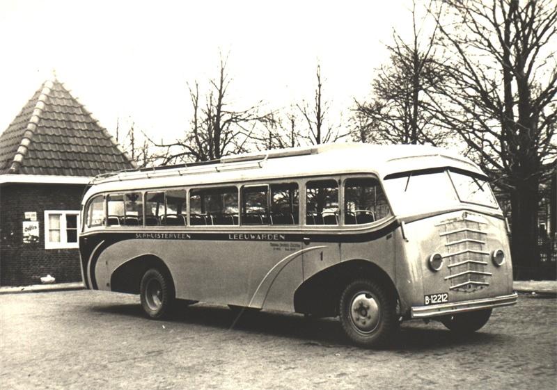 0-1-bus-nr-1-