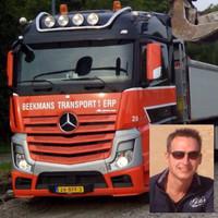 Maikel-Beekmans--Directeur