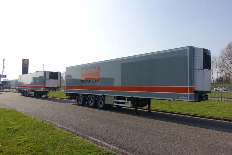 hertoghs--koel-trailers