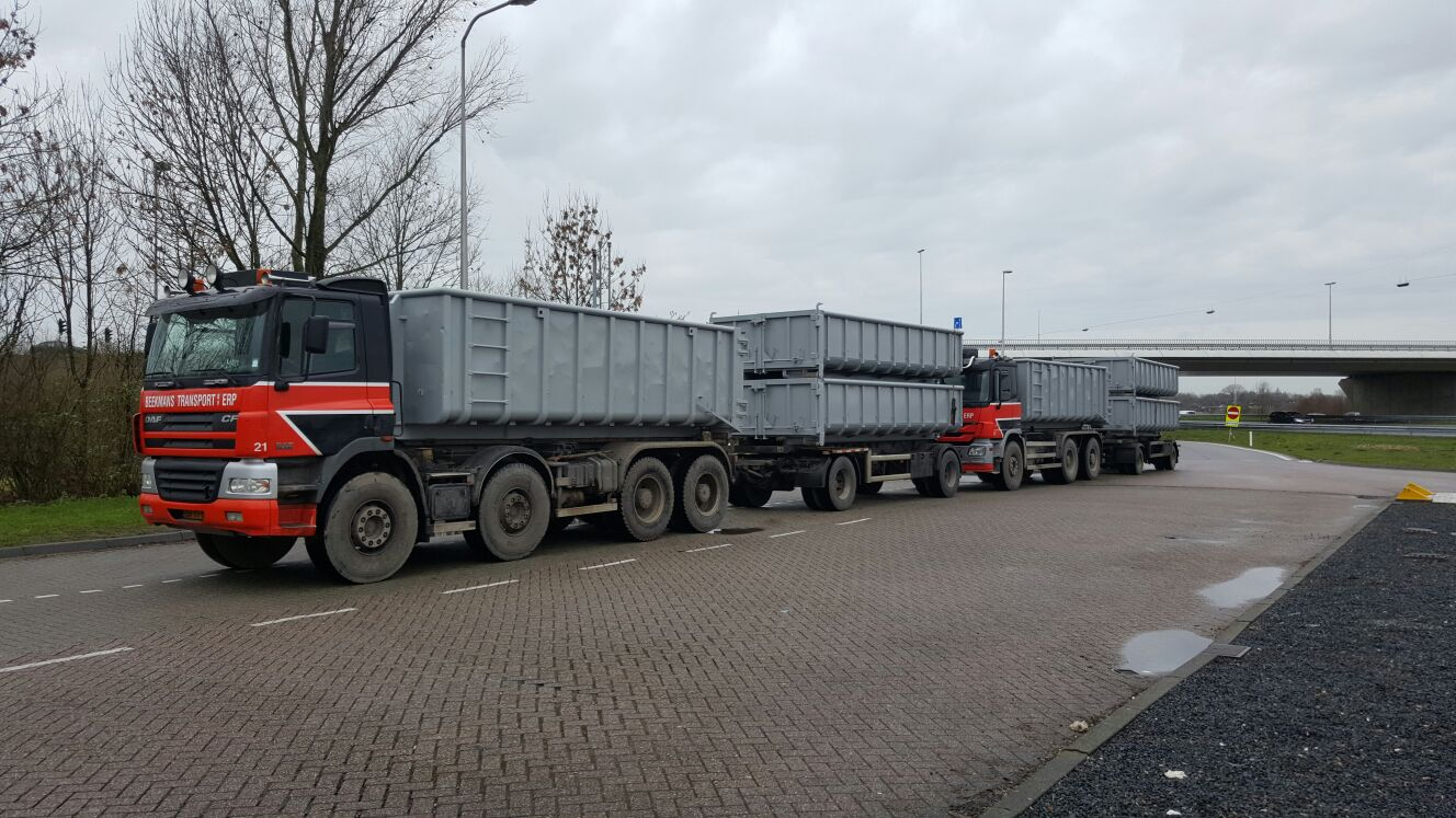 nieuwe-asbest-containers