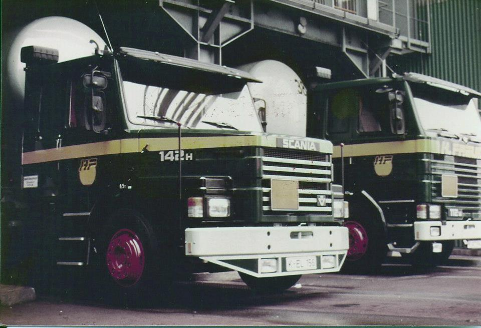 Scania--V8-(1)