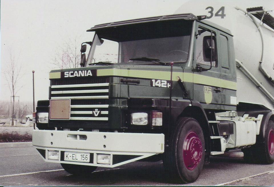 Scania--V8-(2)