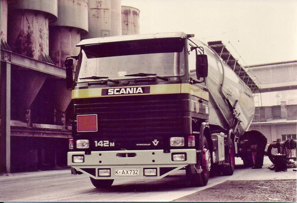 Scania--V8-(4)